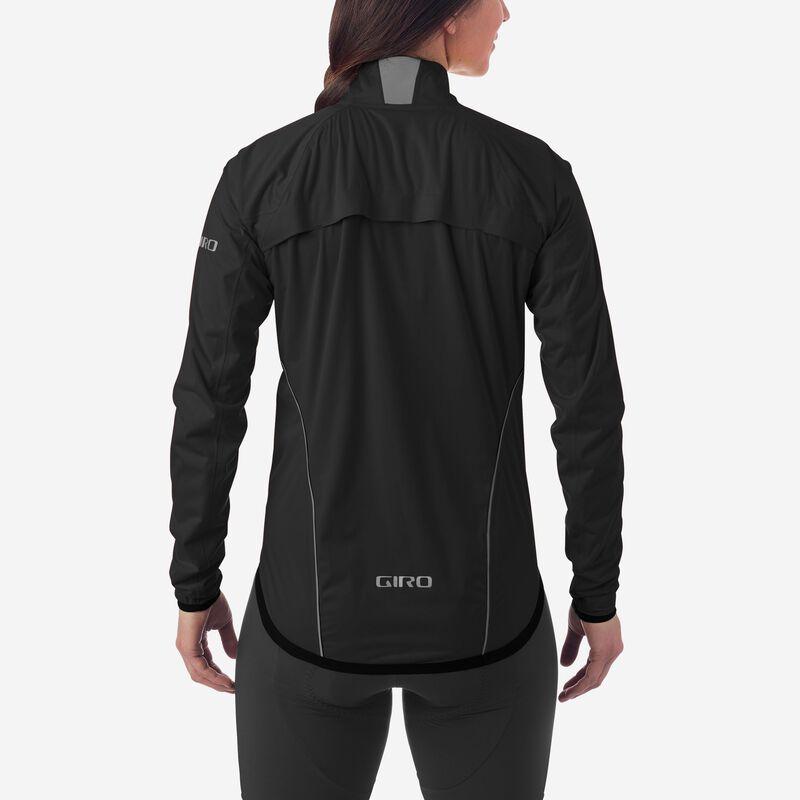 Womens Chrono Expert Rain Jacket