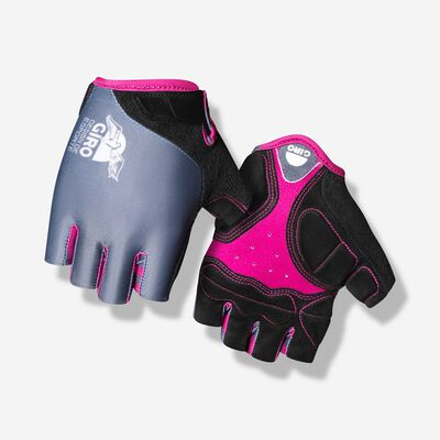 Women's Jag'ette Glove