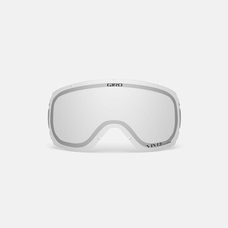 Balance/Facet Goggle Replacement Lens
