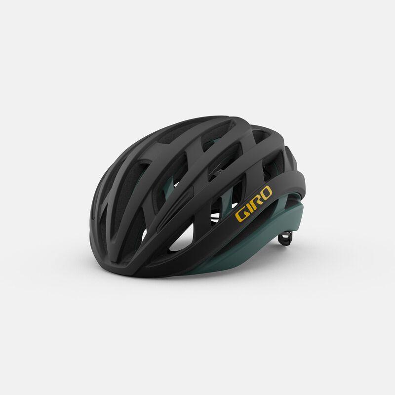 Helios Spherical Helmet
