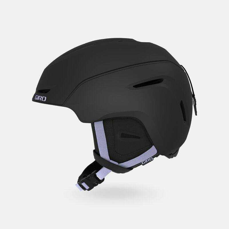Avera Helmet
