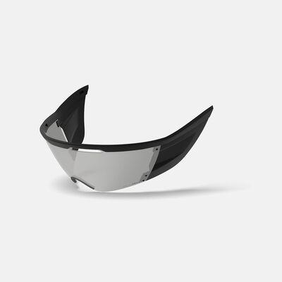 Shield for Vanquish MIPS Helmet