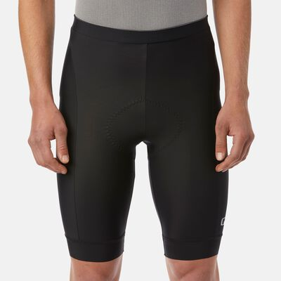 Mens Chrono Sport Short