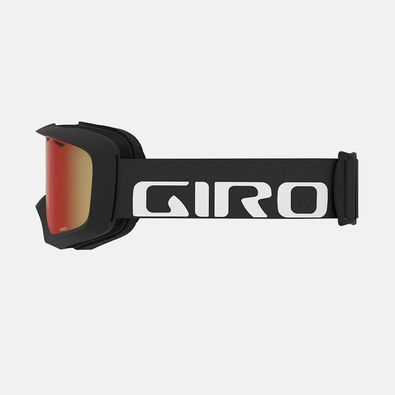 Grade Goggle