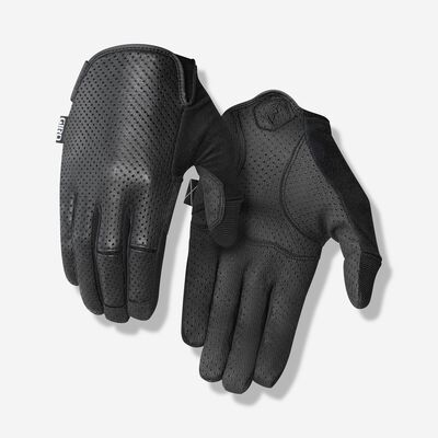 Outsider Glove