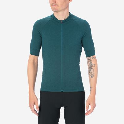 Mens New Road Jersey