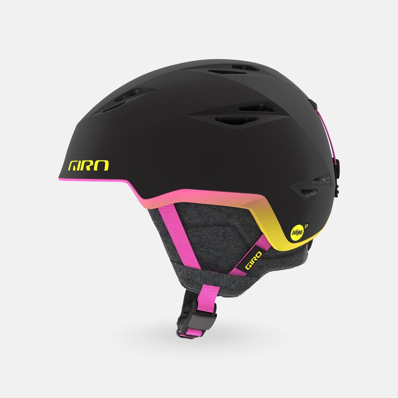 Envi MIPS Helmet