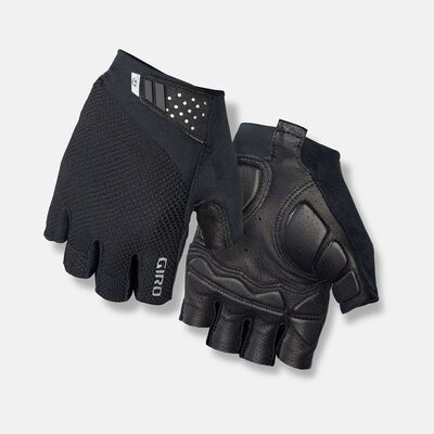 Monaco II Gel Glove