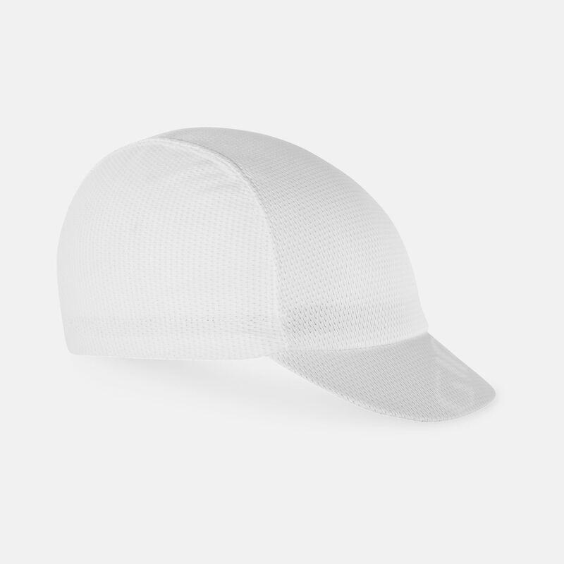 SPF30 Ultralight Cap