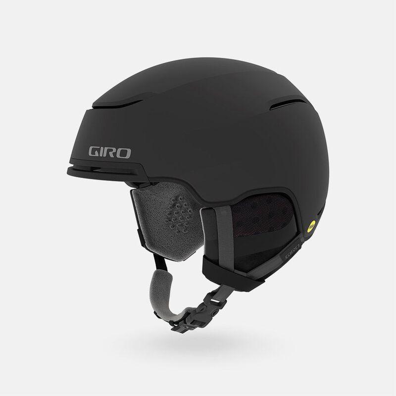 Terra MIPS Helmet