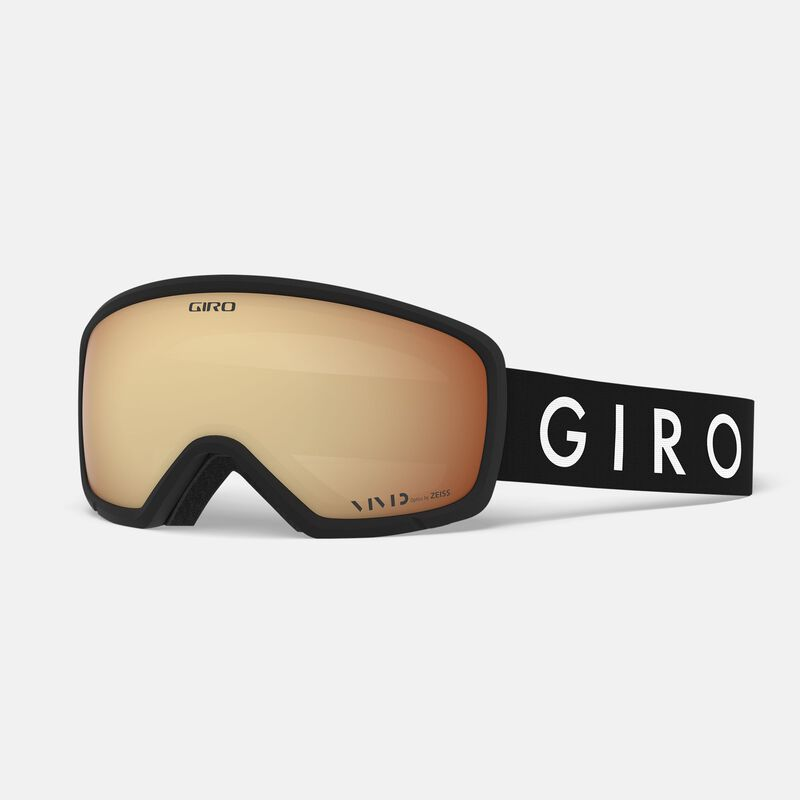 Millie Asian Fit Goggle