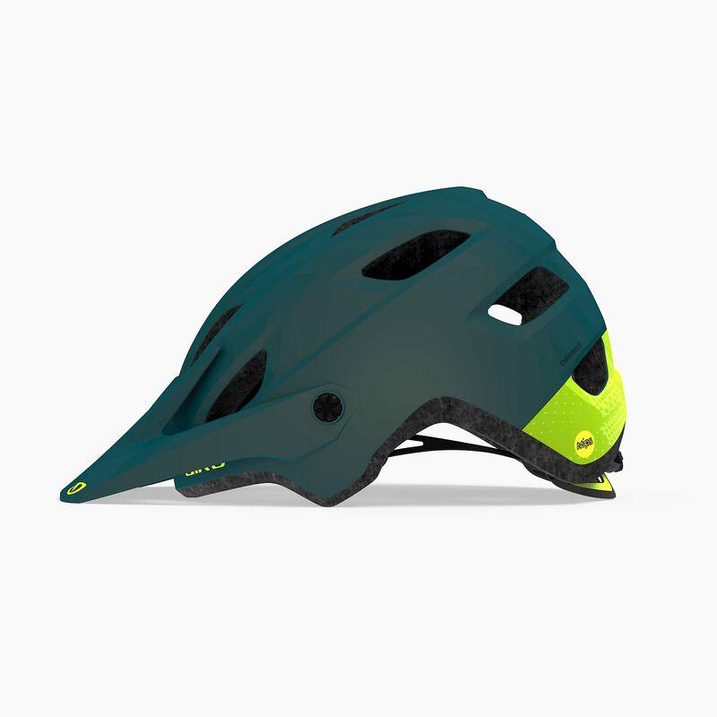 Chronicle MIPS Helmet