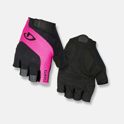 Tessa Gel Glove