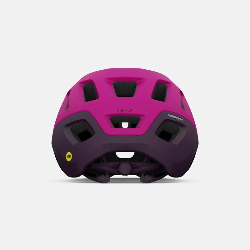Women's Radix MIPS Helmet