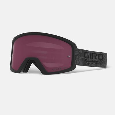 Blok MTB Goggle with VIVID Lens