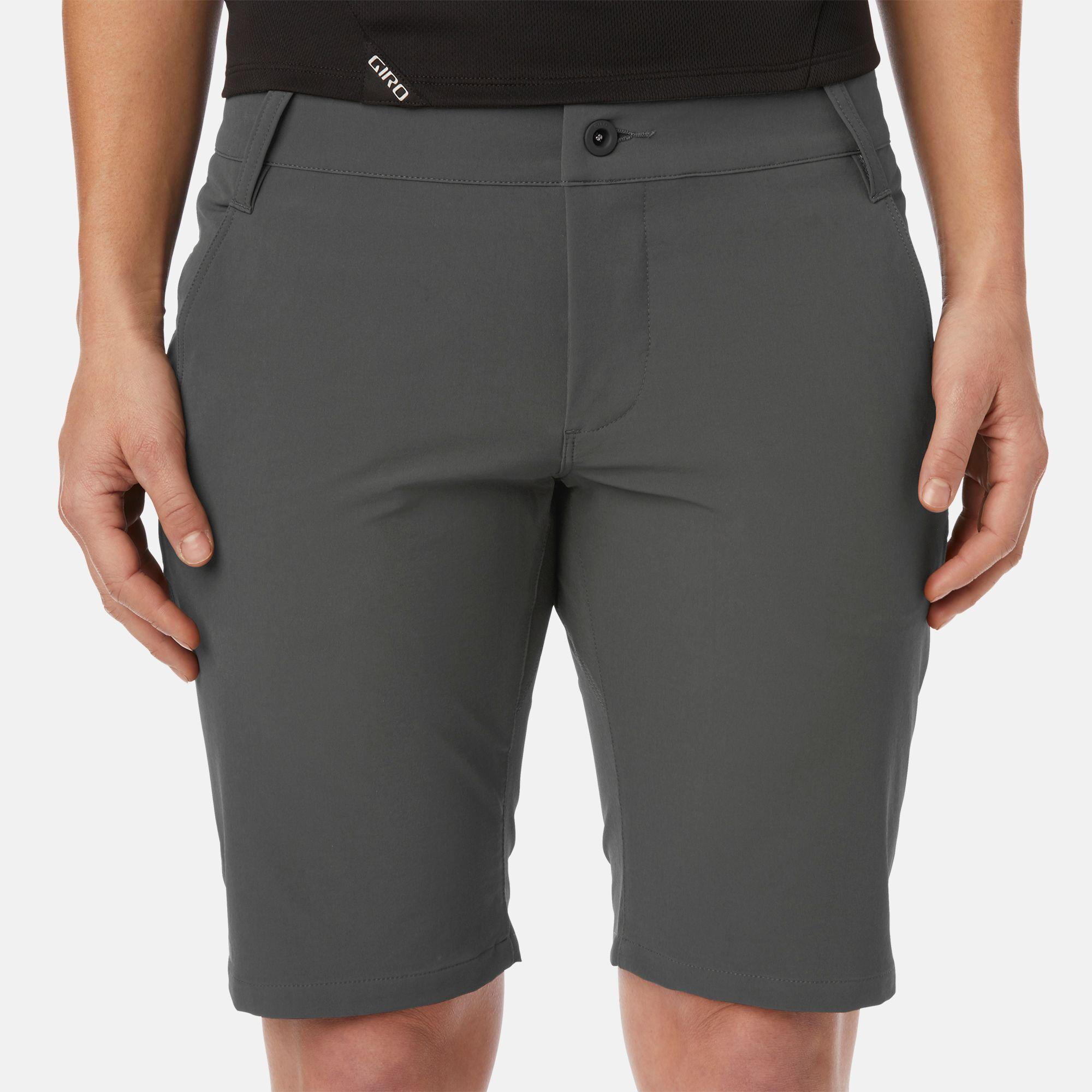 Giro Womens Havoc Cycling Shorts