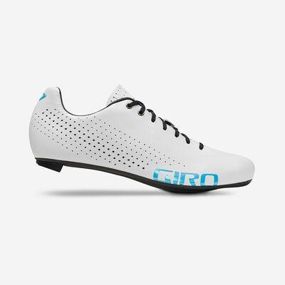 Empire W Shoe