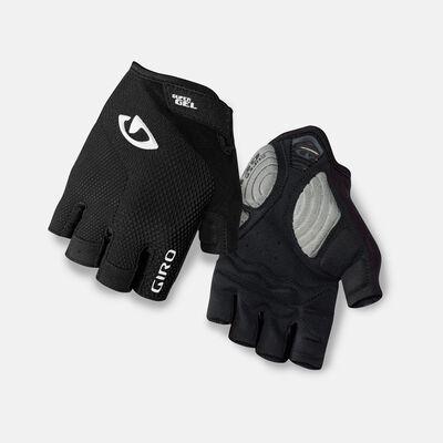 Women's Strada Massa Supergel Glove
