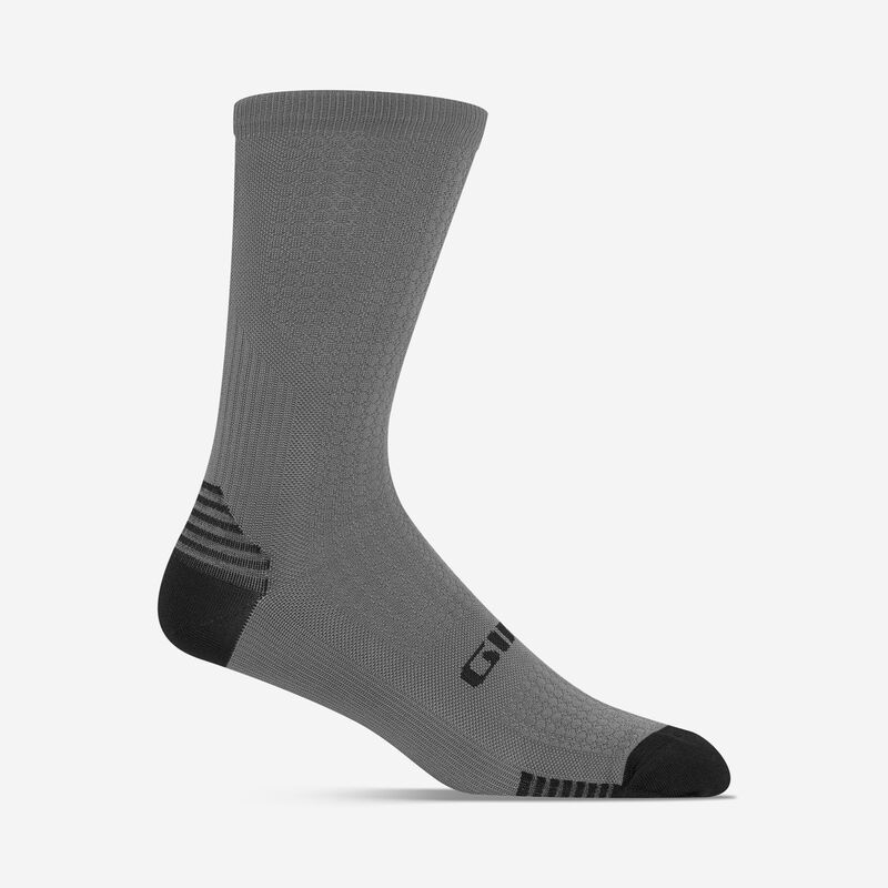 Giro HRc Grip Cycling Socks