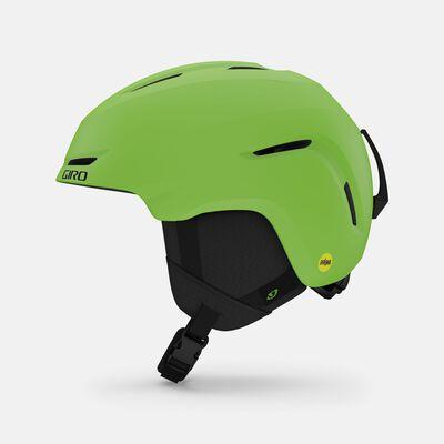 Spur MIPS Helmet