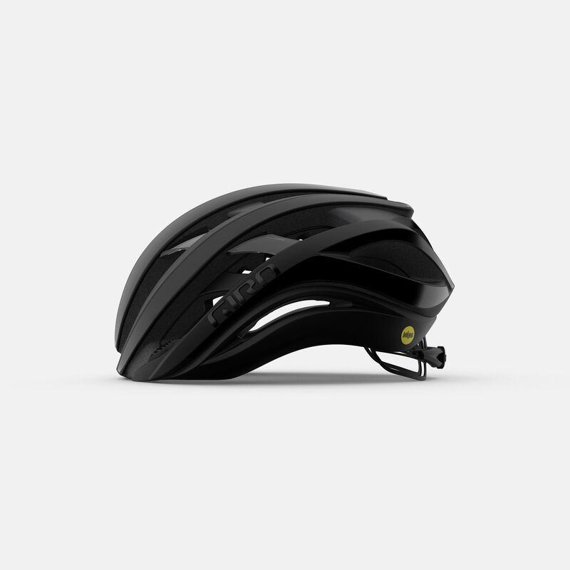 Aether Spherical Helmet
