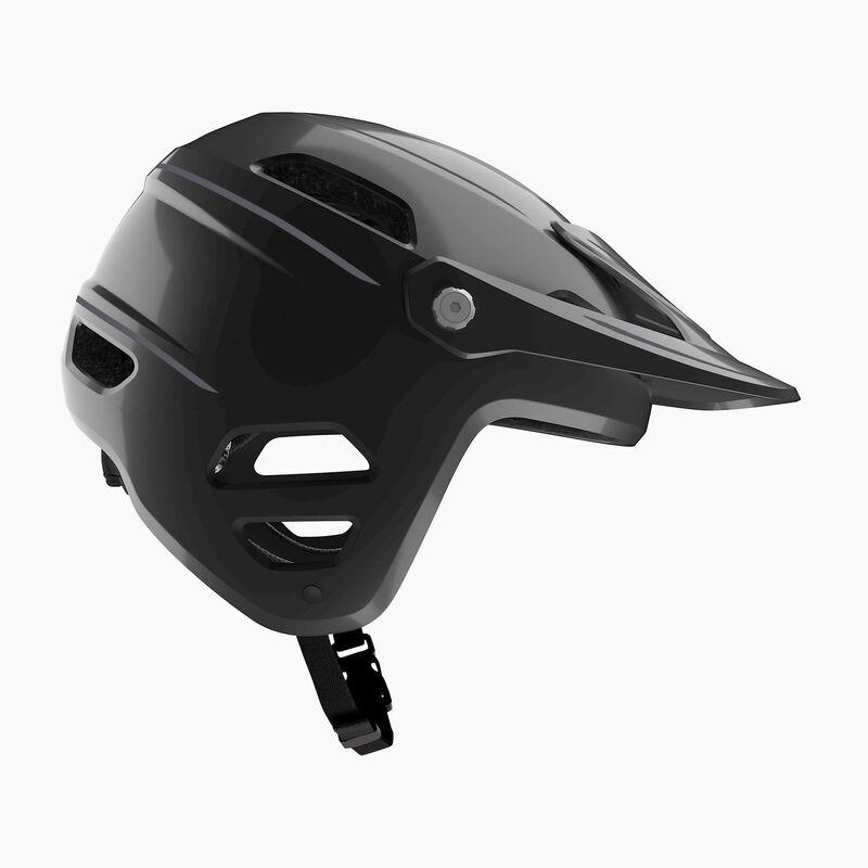Tyrant Spherical Helmet