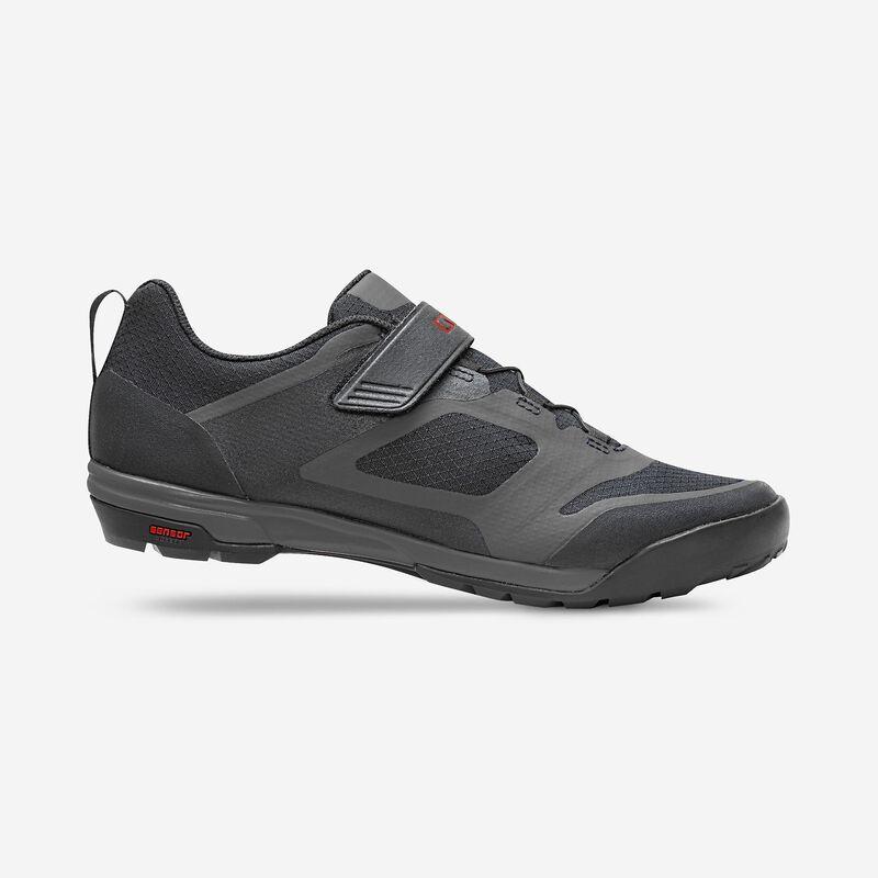 Ventana Fastlace Shoe