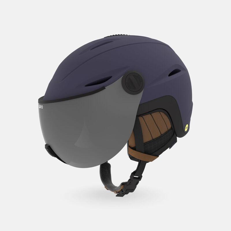 Vue MIPS Helmet