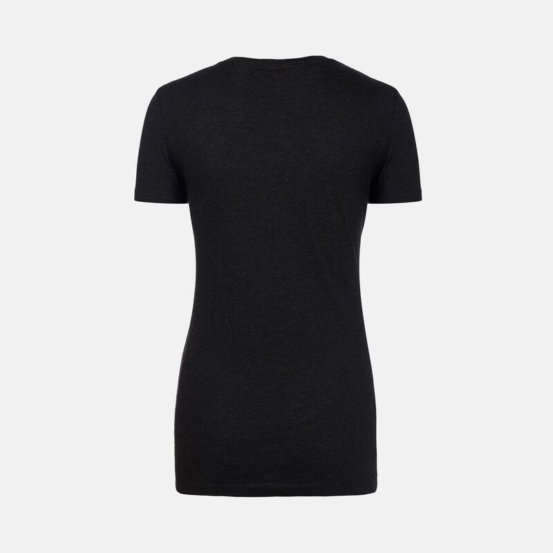 Womens Tech Tee - Short Sleeve