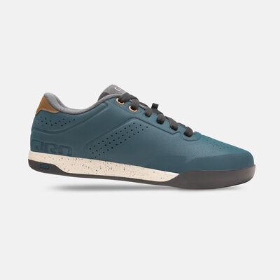 Women's Latch Shoe