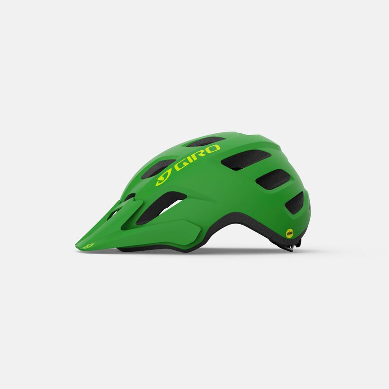 Tremor MIPS Child Helmet