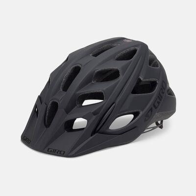 Hex Helmet