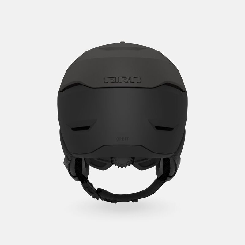 Orbit MIPS Helmet