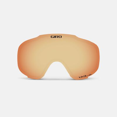 Compass/Field Goggle Replacement Lens