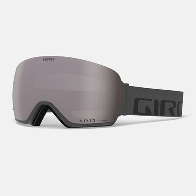Article Asian Fit Goggle