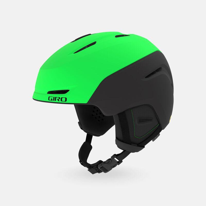 Neo MIPS Asian Fit Helmet