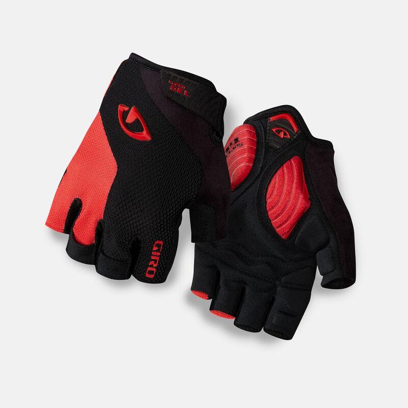 Strade Dure SG Glove