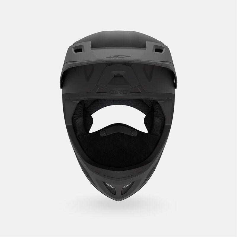 Disciple S MIPS Helmet
