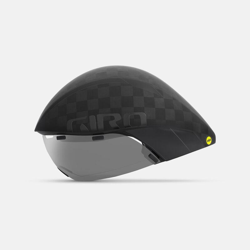 Aerohead Ultimate MIPS Helmet