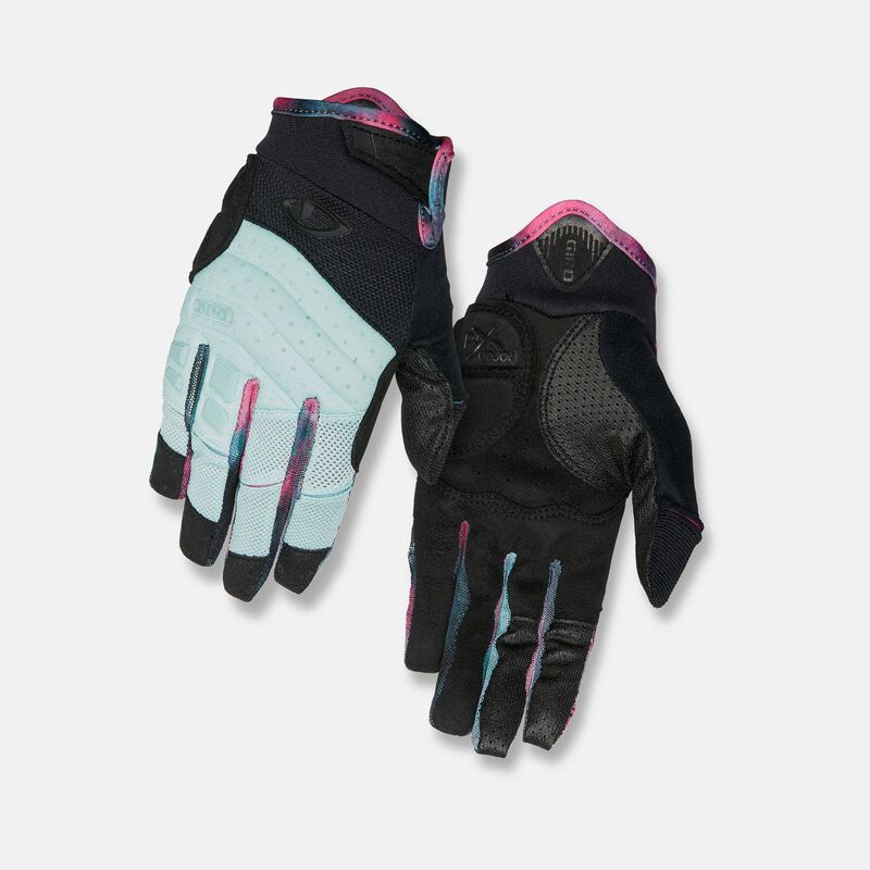 Women's Xena Glove