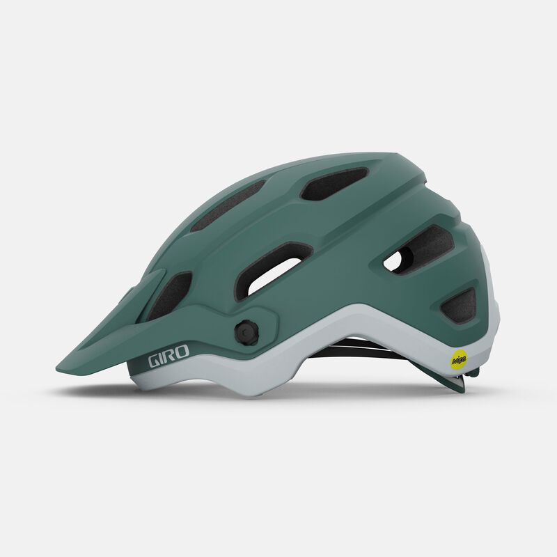 Women's Source MIPS Helmet