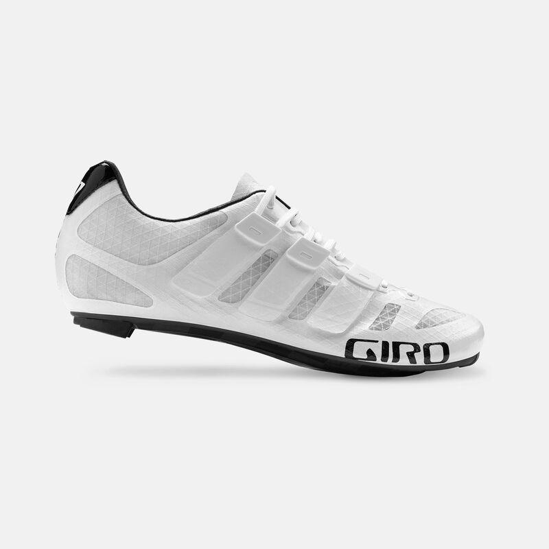 Prolight Techlace Shoe