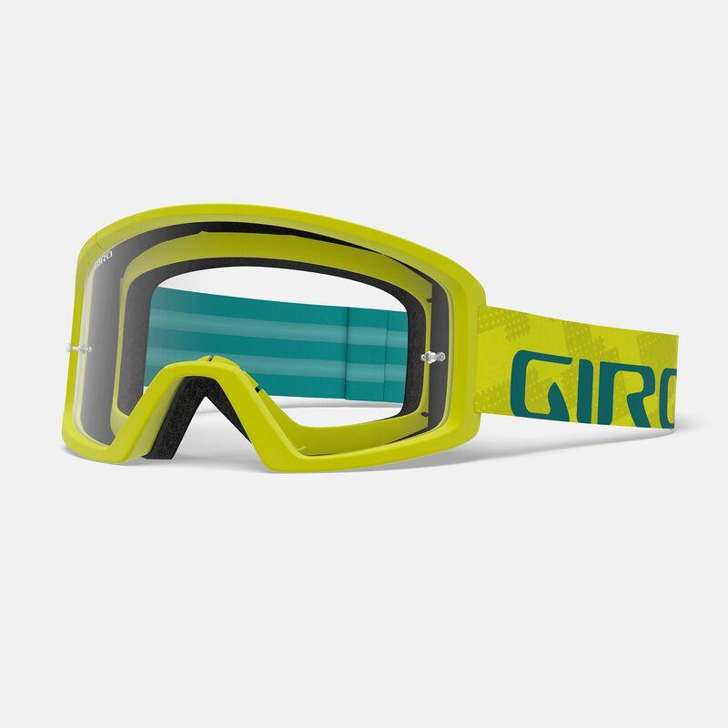 Tazz MTB Goggle