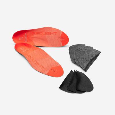Prolight Shoe SuperNatural Fit Kit