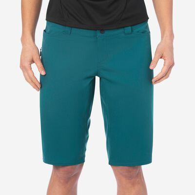 Women's Arc Short