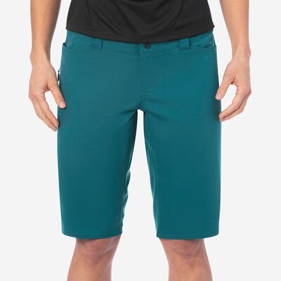 Womens Arc Short
