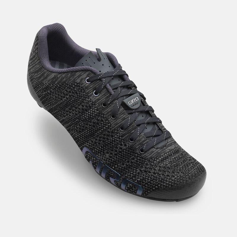 Empire E70 Knit W Shoe