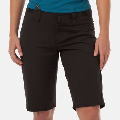 Women's Arc Short with Liner