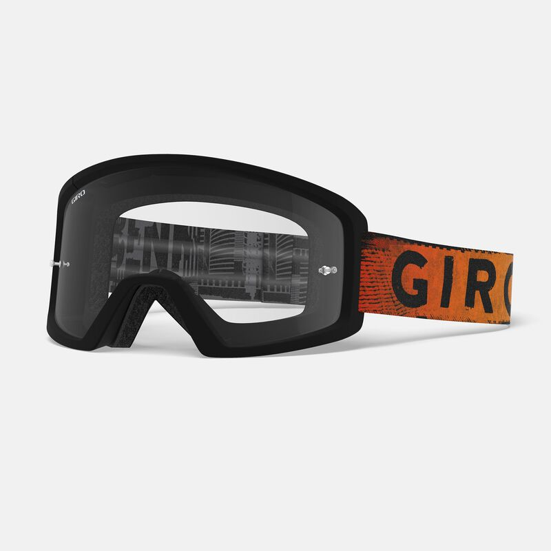 Blok MTB Goggle