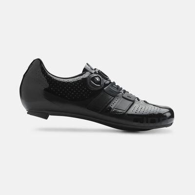 Factor Techlace Shoe